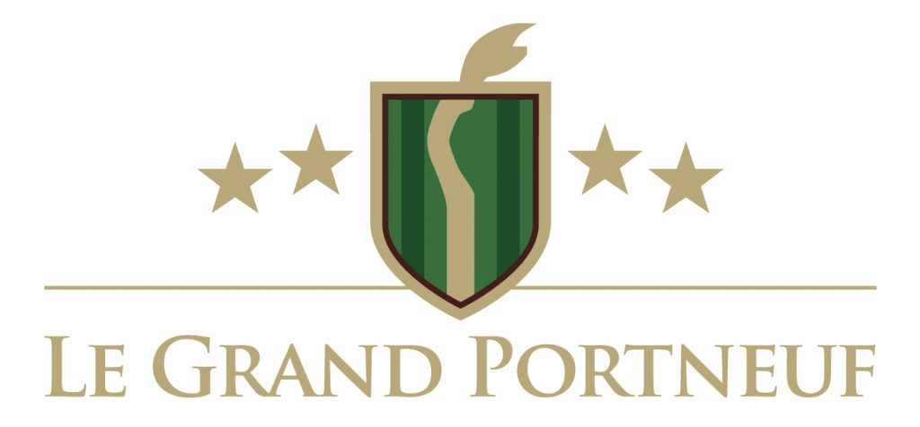 Club de golf Le Grand Portneuf